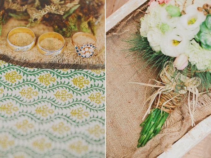 Wedding @ Hijo by Hijo Resorts Davao - Banana Beach - 030