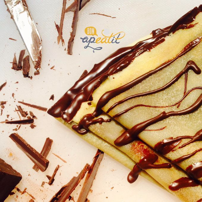Crepes by Apeatit - 006