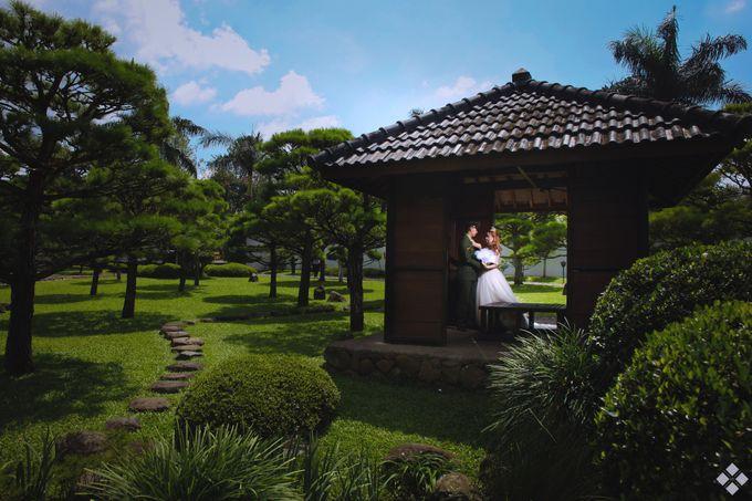 Puteri & Hikmawan by Sayhai Photo - 006