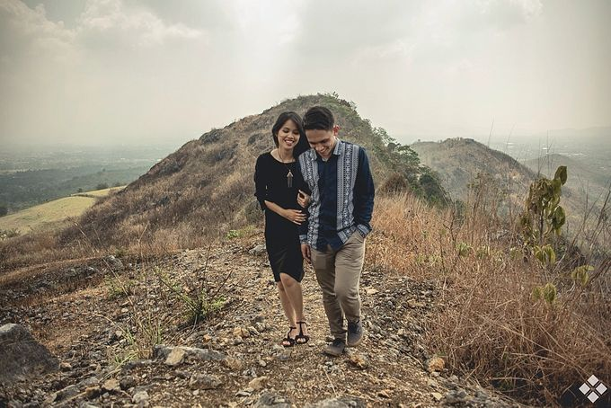 Fitri & Fajar by Sayhai Photo - 006