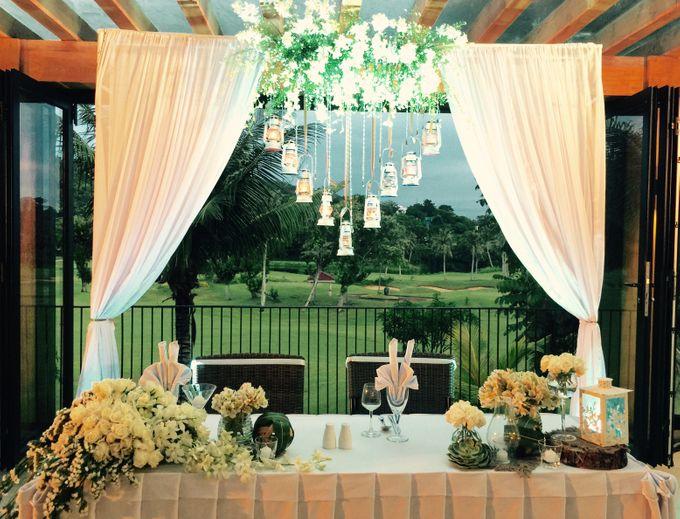 Cesar and  Grace Wedding by Judan Vargas Events-Boracay.Kalibo - 006