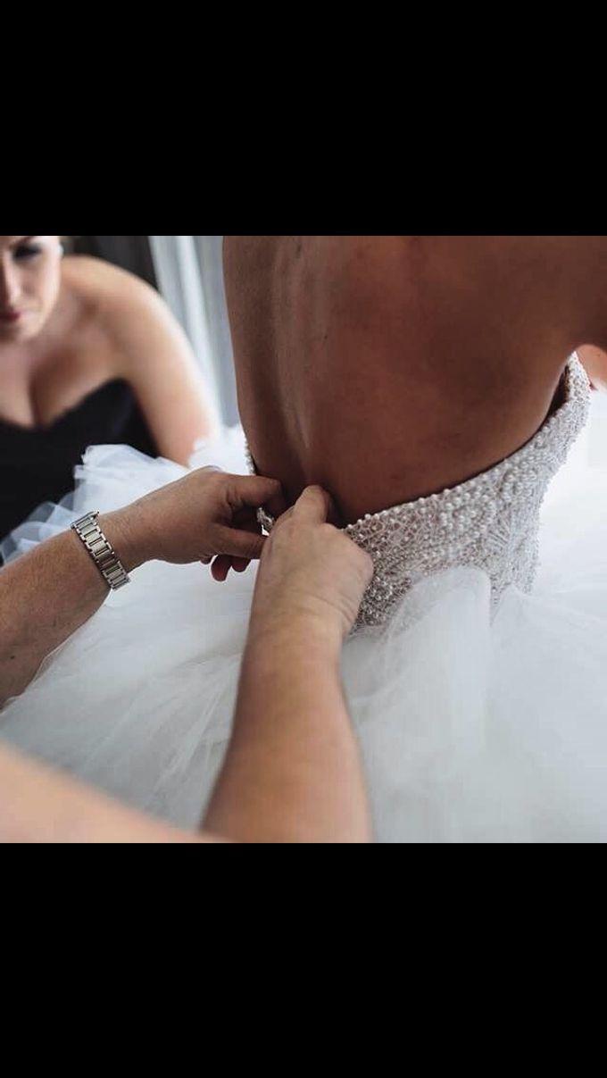 Loren and Danes wedding by Velani - 010