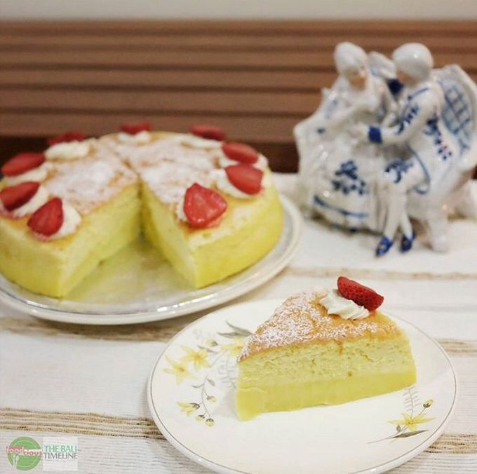 cheesecake by Sweet.Treats.By.Minerva - 005