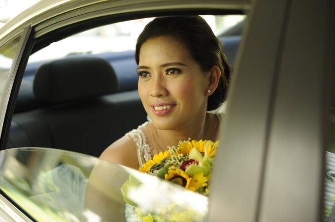 Real Brides by Colorplay Hair and Makeup by Malou Hibaler - 008