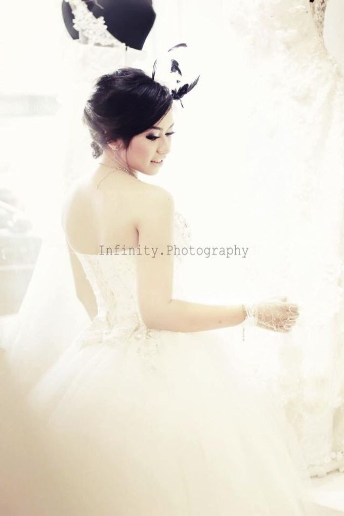 mey & andri by INFINITY photography - 002