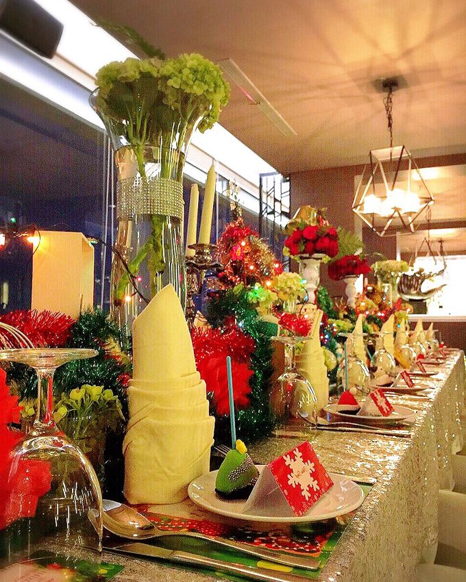 Christmas vibes by Valexis Table Design - 009