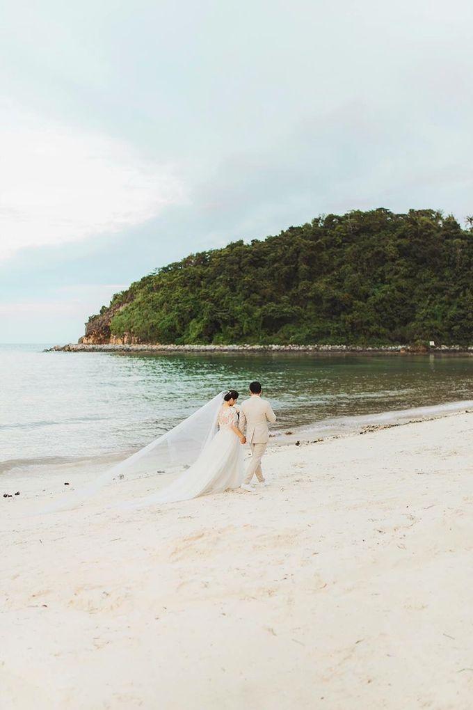 Cesar and  Grace Wedding by Judan Vargas Events-Boracay.Kalibo - 002