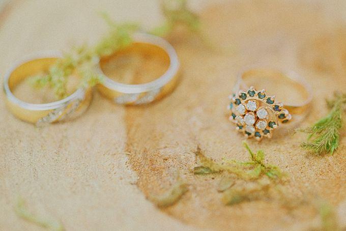 Wedding @ Hijo by Hijo Resorts Davao - Banana Beach - 014