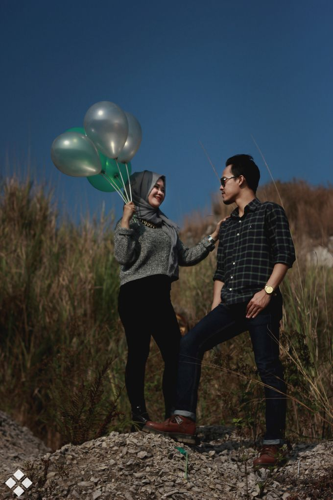Serli & Egi by Sayhai Photo - 007
