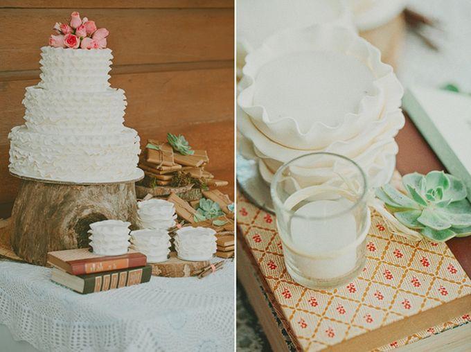 Wedding @ Hijo by Hijo Resorts Davao - Banana Beach - 026