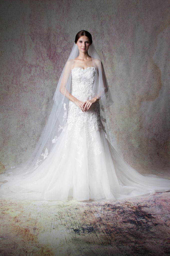 Ethereal collection by Rebecca Caroline - 014