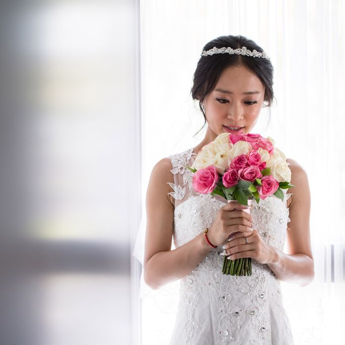 How and why to find asian brides online
