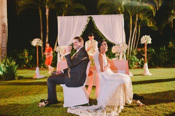 Meylani & Adam -  Bali Wedding by AT Photography Bali - 026