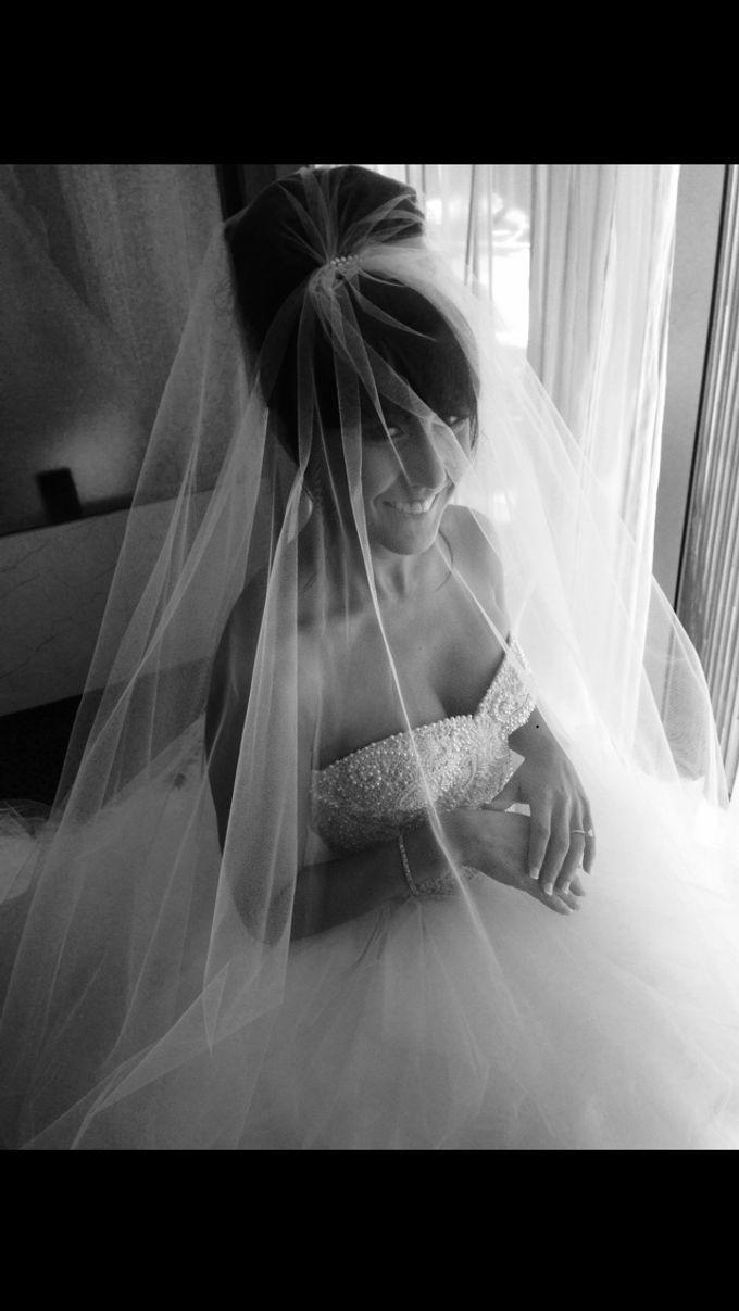 Loren and Danes wedding by Velani - 009