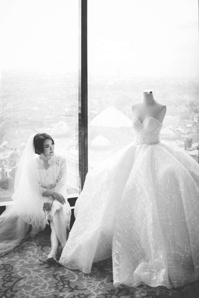 felix & lydia wedding by alivio photography - 002
