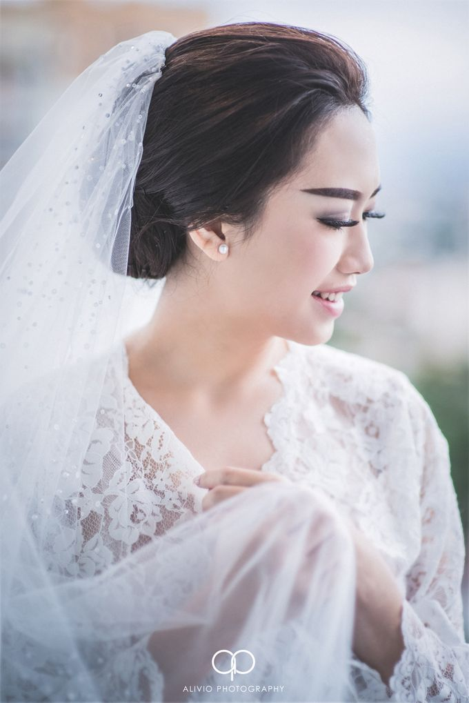 ryan & rena wedding by alivio photography - 001
