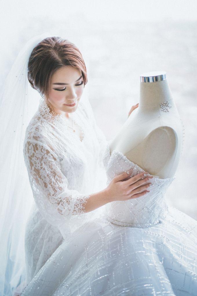 felix & lydia wedding by alivio photography - 003