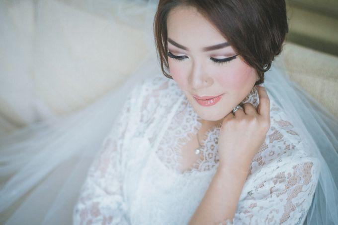 felix & lydia wedding by alivio photography - 004