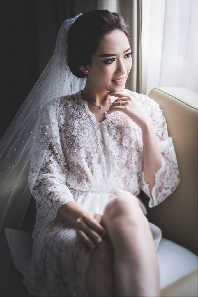 ryan & rena wedding by alivio photography - 003