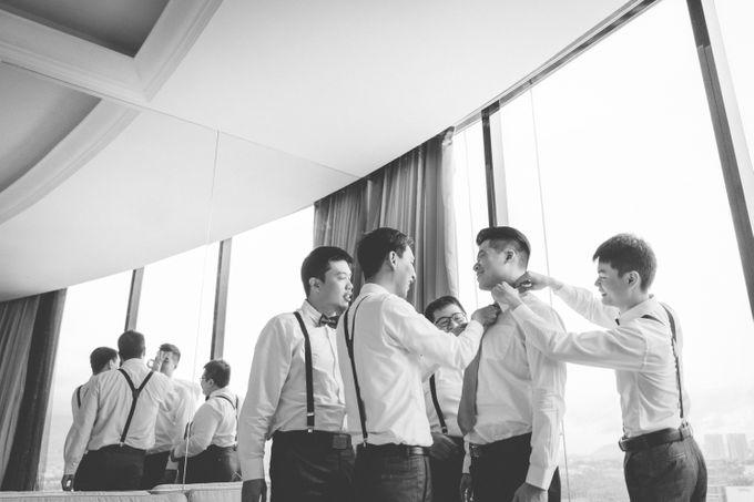felix & lydia wedding by alivio photography - 005