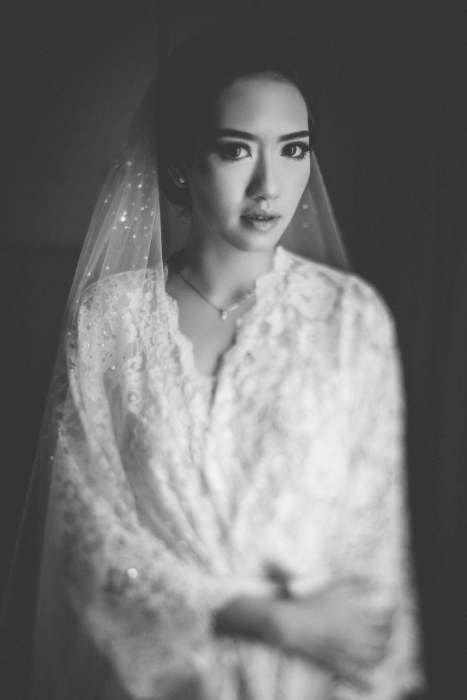 ryan & rena wedding by alivio photography - 004