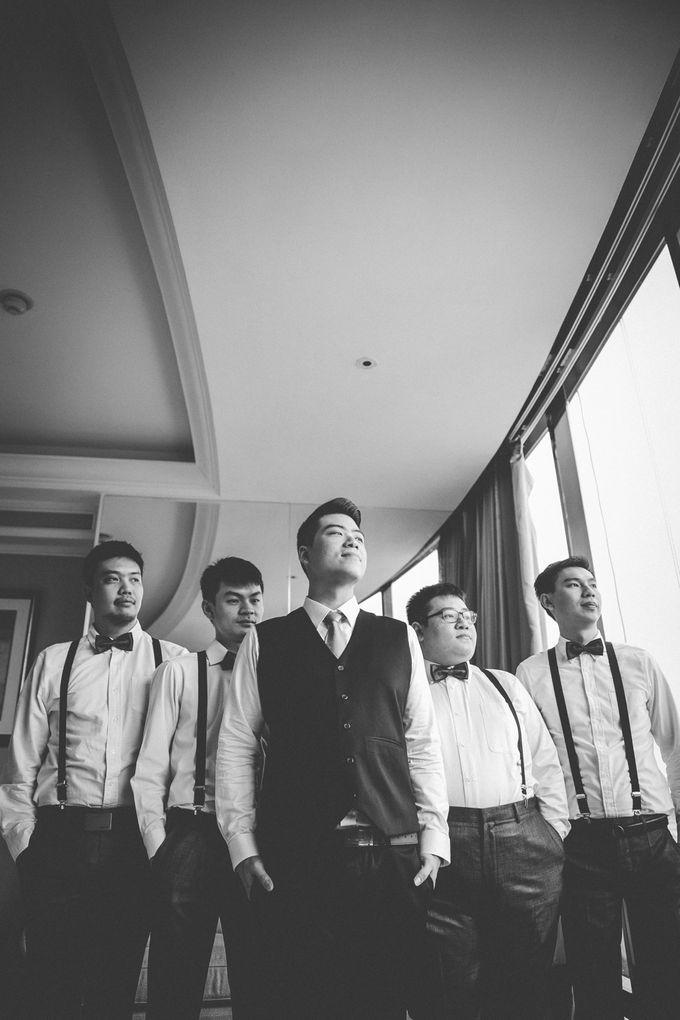 felix & lydia wedding by alivio photography - 006