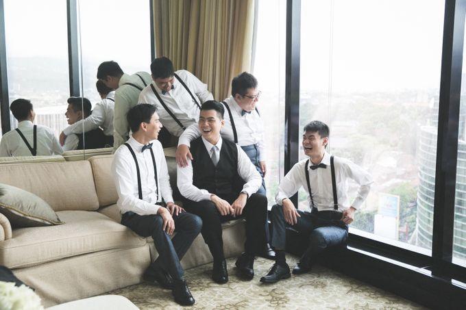 felix & lydia wedding by alivio photography - 007