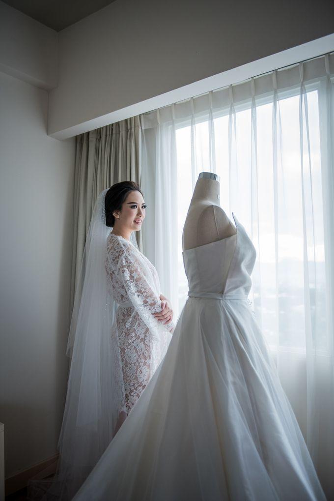 ryan & rena wedding by alivio photography - 005