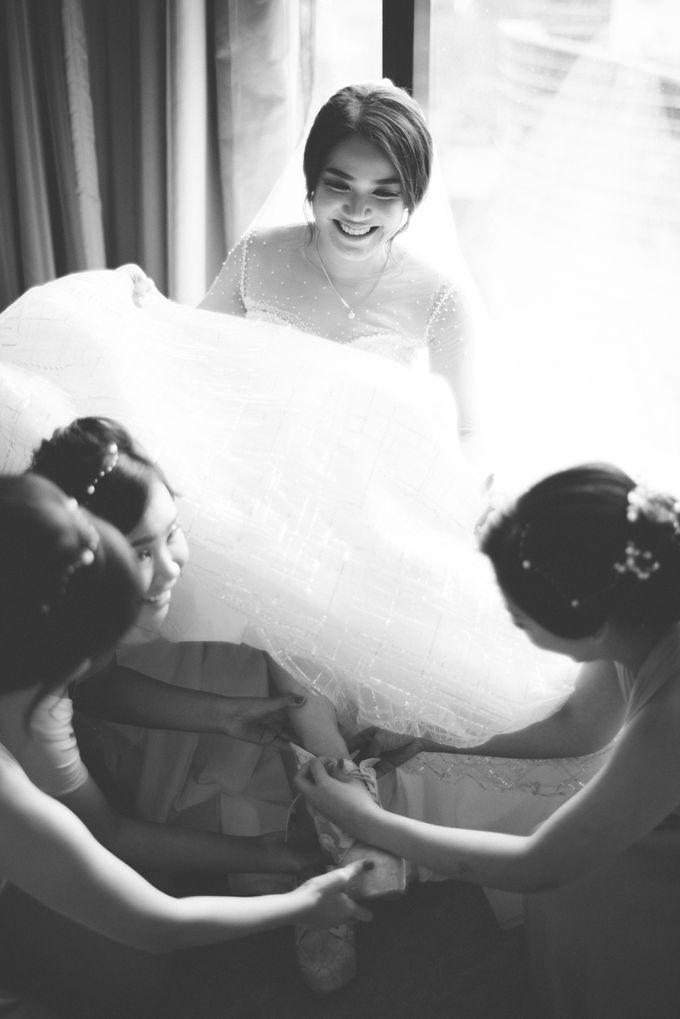 felix & lydia wedding by alivio photography - 008