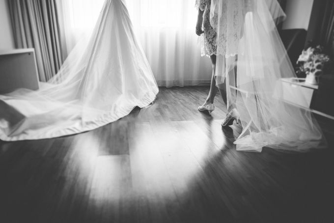 ryan & rena wedding by alivio photography - 006