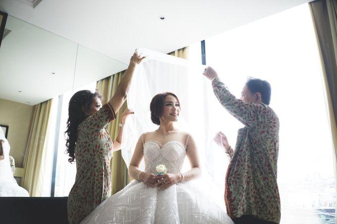 felix & lydia wedding by alivio photography - 010