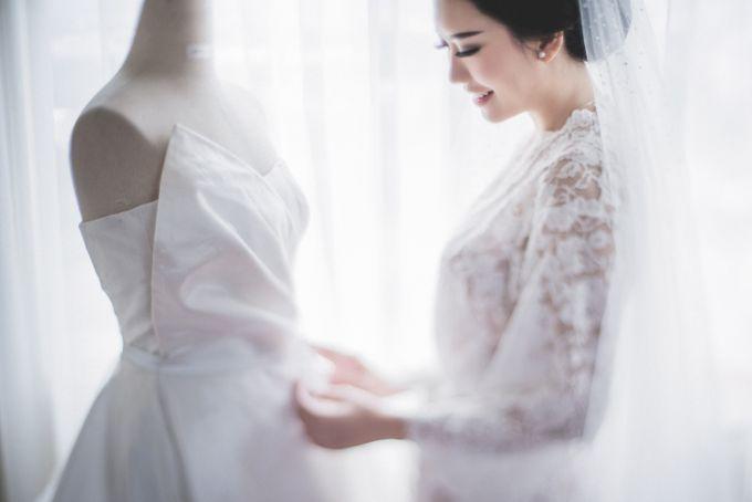 ryan & rena wedding by alivio photography - 007