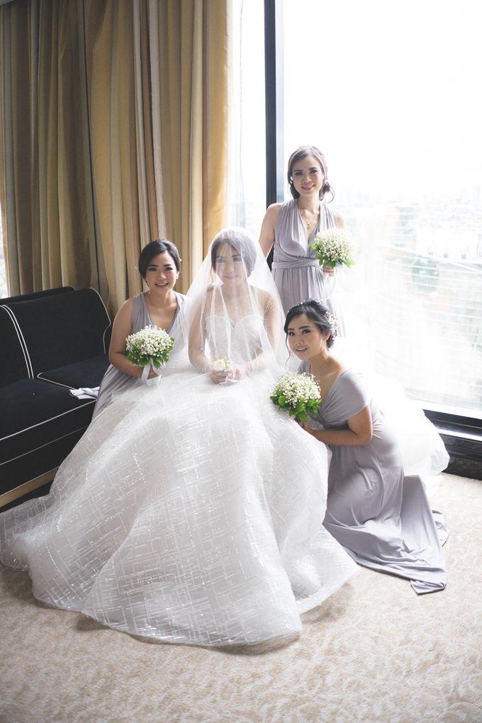 felix & lydia wedding by alivio photography - 011