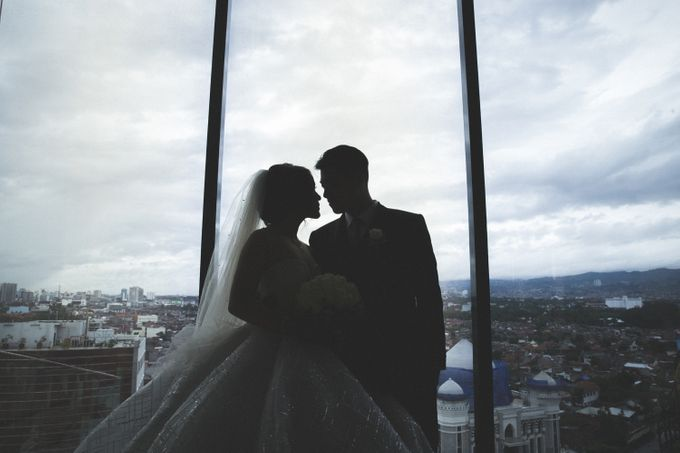 felix & lydia wedding by alivio photography - 012