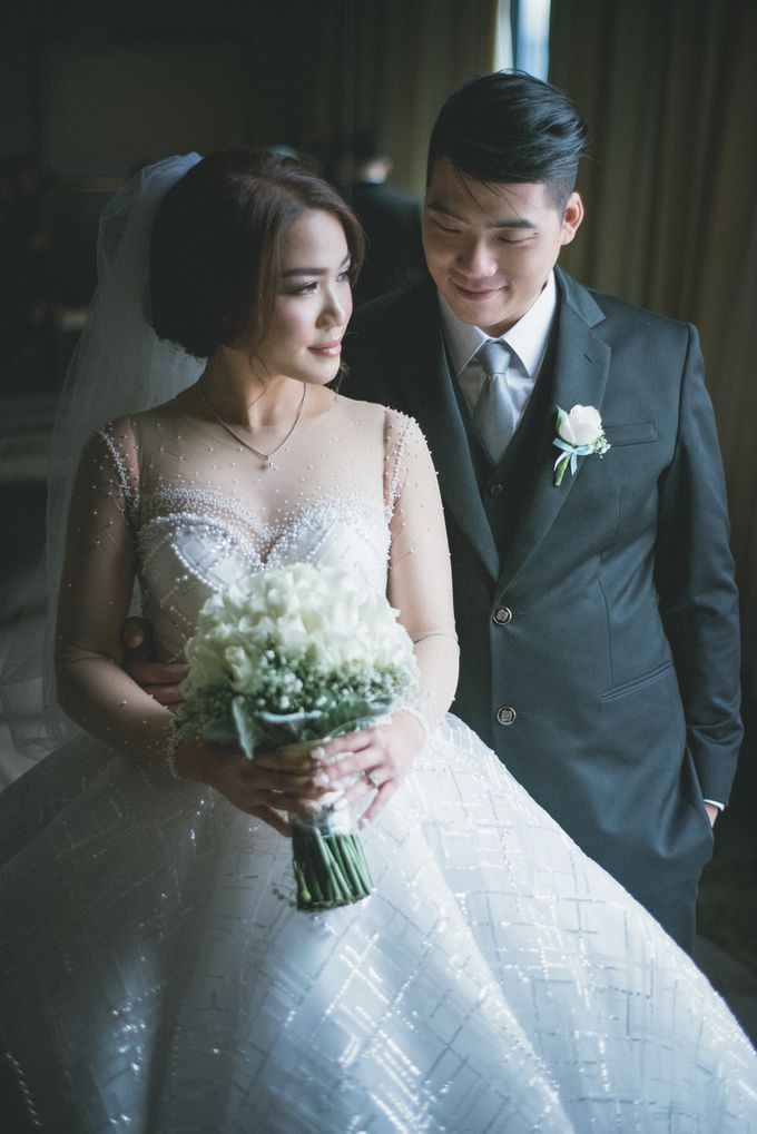 felix & lydia wedding by alivio photography - 013