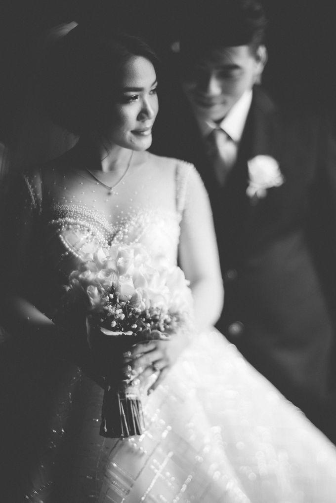 felix & lydia wedding by alivio photography - 014