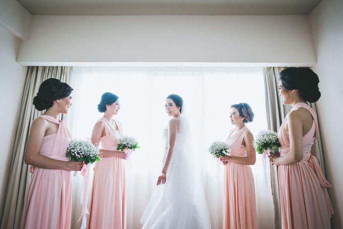 ryan & rena wedding by alivio photography - 009