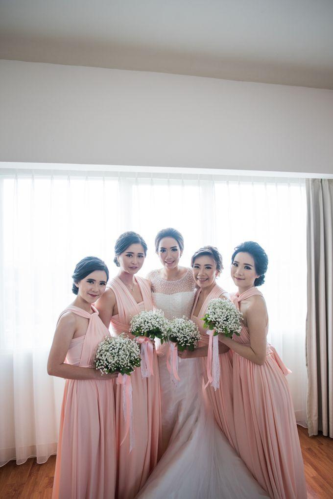 ryan & rena wedding by alivio photography - 010