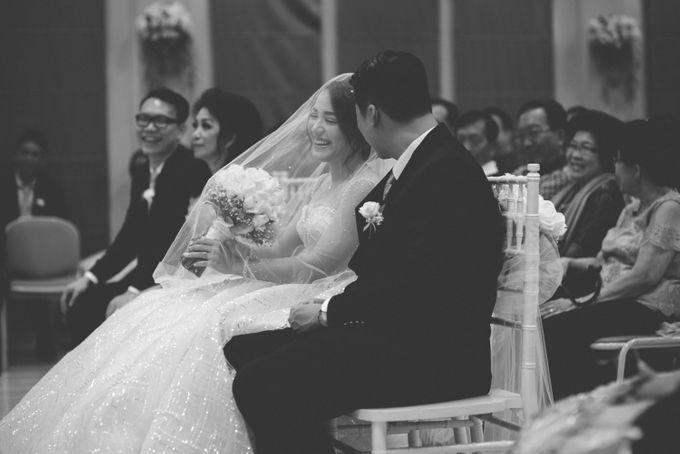 felix & lydia wedding by alivio photography - 015