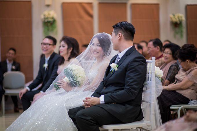 felix & lydia wedding by alivio photography - 016
