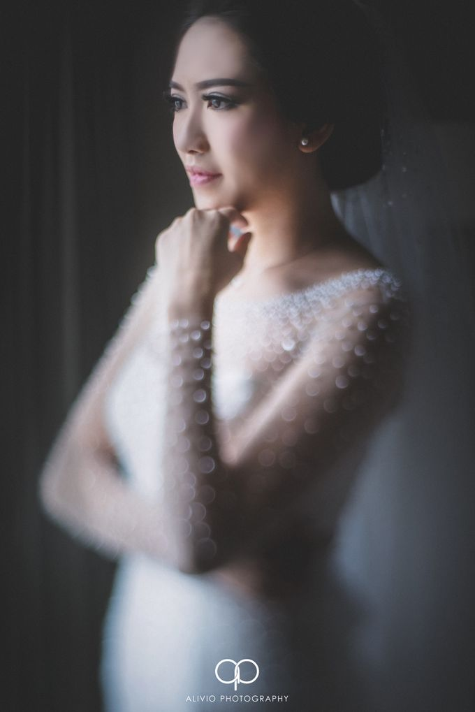 ryan & rena wedding by alivio photography - 011
