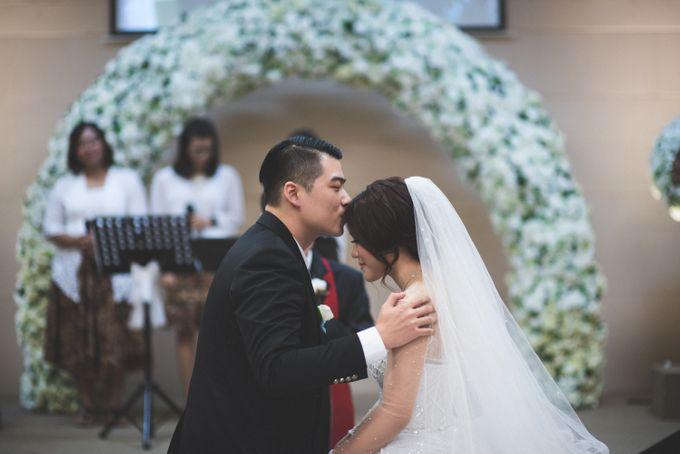 felix & lydia wedding by alivio photography - 017