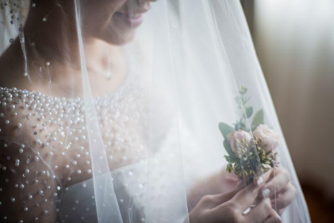 ryan & rena wedding by alivio photography - 012