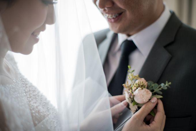 ryan & rena wedding by alivio photography - 013