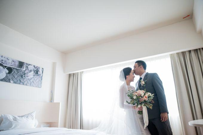 ryan & rena wedding by alivio photography - 014