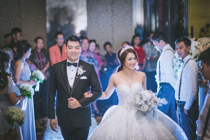 felix & lydia wedding by alivio photography - 018