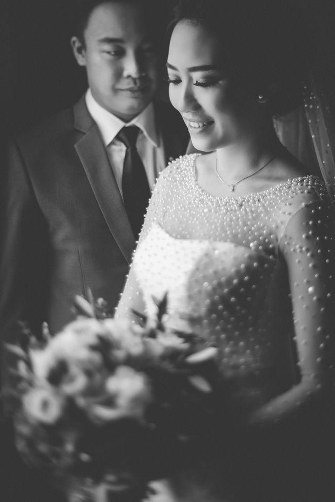 ryan & rena wedding by alivio photography - 015
