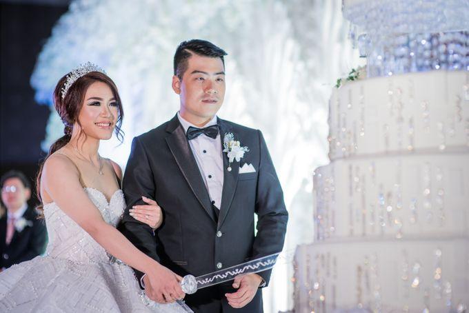 felix & lydia wedding by alivio photography - 019