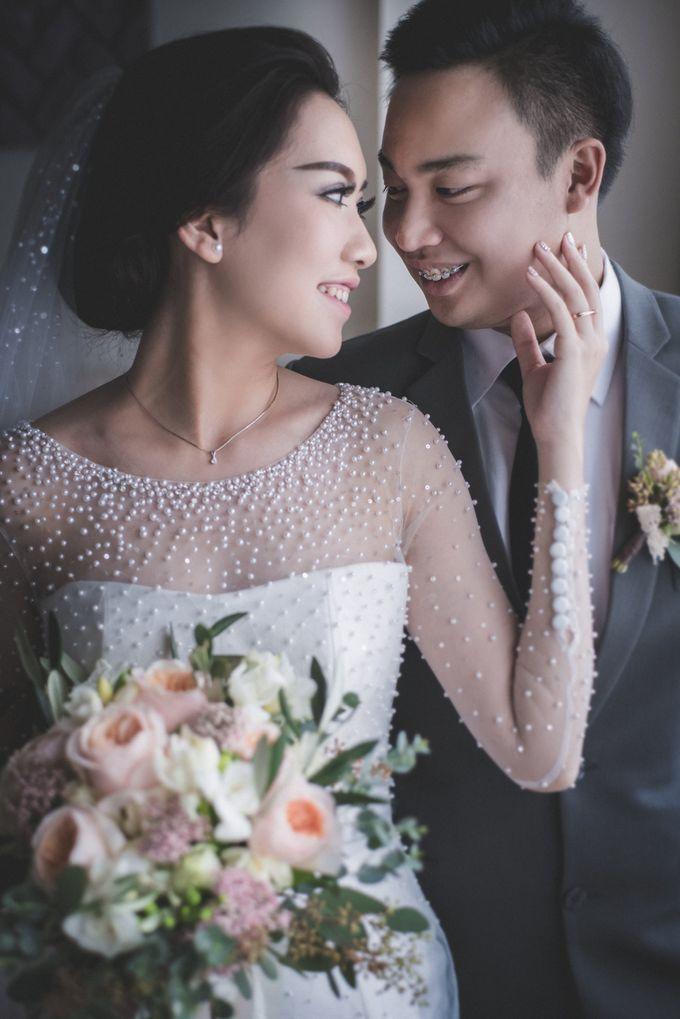 ryan & rena wedding by alivio photography - 016
