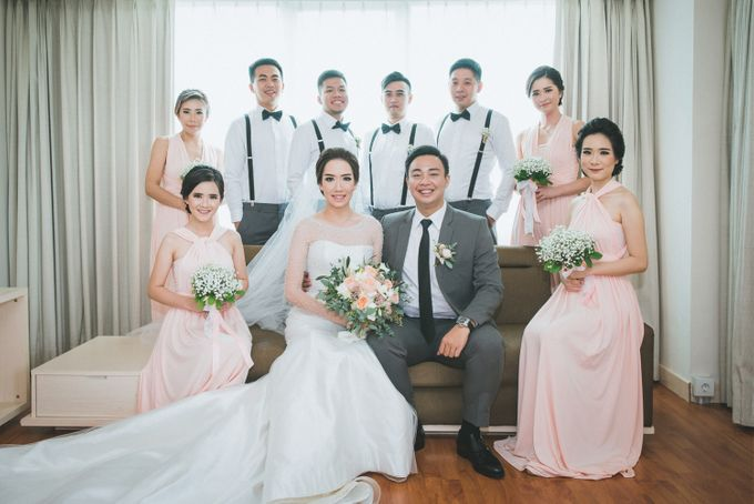 ryan & rena wedding by alivio photography - 017